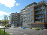 Beautiful New Construction Condo in The Parks of Bedford West