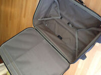 Like New ....Samsonite suitcases for sale