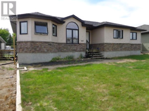 House in Bethune for rent