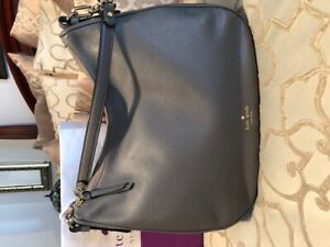 AUTHENTIC  KATE SPADE PURSE BRAND NEW NEVER USED