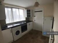 1 bedroom flat in Golders Green, London, NW11 (1 bed)