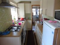 2 Bed house to rent LU2 OHY £850PCM