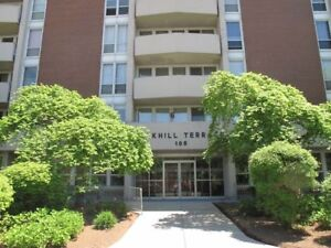 Large 3 Bedroom Condo Apartment in Popular Clayton Park
