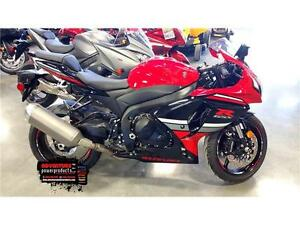 2016 Suzuki GSX-R1000 ABS - Only $99 Bi-Weekly oac*