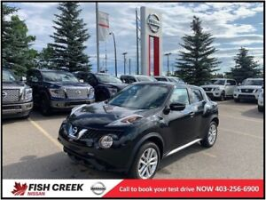 Nissan Juke | Great Deals on New or Used Cars and Trucks Near Me in