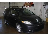 Reduced to sell! 2006 Mazda Mazda5 GS