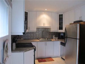 Summer Special room for rent near McMaster University