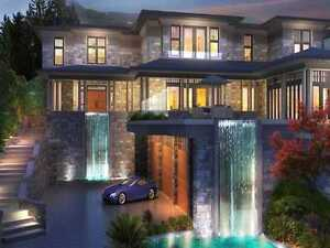 West Vancouver New Homes from $2,298,000 North Shore Greater Vancouver Area image 8