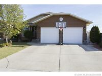 Open House Saturday July 4 between 2:30 - 4:00pm