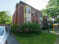 GORGOEUOS AND RENOVATED WESTMOUNT HOME FOR RENT