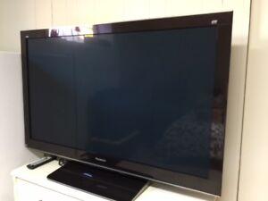 Téléviseur 3D