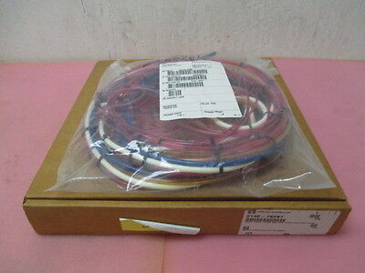 AMAT 0140-76297 Assy, Pnue, Harn WB PVD Chamber Centura W/SH, Assembly Pnuematic