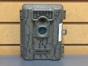 Camera de Chasse MOULTRIE ( B064012 )
