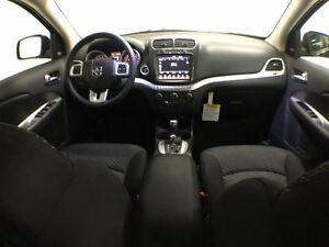 2015 Dodge Journey SXT 7-Seater | $8187 SAVINGS | Sunroof | Navi Regina Regina Area image 10