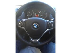2015 BMW X1 xDrive28i TOIT PANO-GARANTIE BMW- CONDITION SHOWROOM West Island Greater Montréal image 10