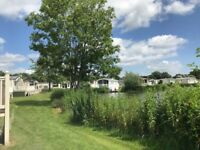 LAKESIDE PLOT - Just In - Panoramic Views - Last One Available