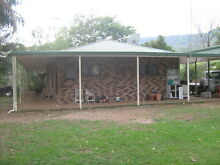 share home limore kyogle RD Kyogle Kyogle Area Preview