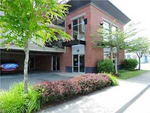 Prime Office Space in Sardis BC, $800/mo. Knight Road, Chwk, BC
