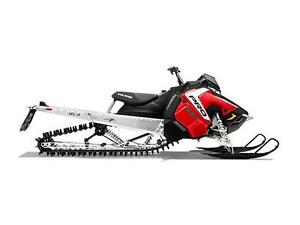 Pro RMK 155/163 One time deal till Sept 30th Cycle Works Calgary