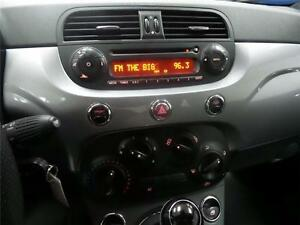 2015 Fiat 500 SPORT - BLUETOOTH**LEATHER Kingston Kingston Area image 10