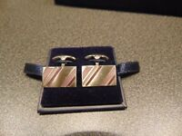 gifts,present,christmas,items,new,jewellery
