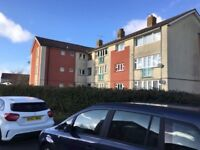 Mutual Exchange - Home Swap - Council or Housing Association - Large 2 Bed Flat Bristol