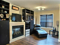 Large Exec room in Timberlea w/ own washroom, parking and A/C!