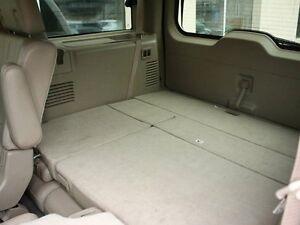 """2011 Lincoln Navigator LOADED CUSTOM 22\"""" WHEELS FINANCE AVAILAB Edmonton Edmonton Area image 18"""