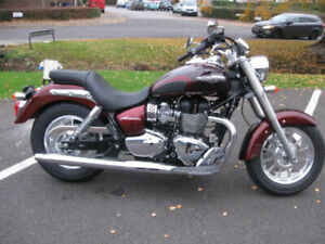 New & Used Motorcycles for Sale in Toronto (GTA) from
