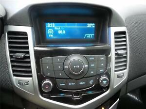 2014 Chevrolet Cruze LT - CRUISE**TINTED WINDOWS**BLUETOOTH Kingston Kingston Area image 10