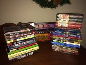 WOW!  Awesome Kids' Books & MORE - $2 ea or best offer!