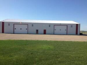Outstanding Acreage Close to Regina, SK with lots of renovations Moose Jaw Regina Area image 4