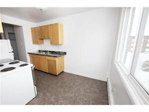 Move in ready 1 Bdrm-rest of Feb month free-Near south gate mall