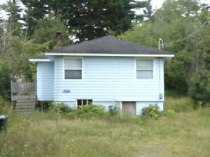 Priced to Sell (Martinon area)