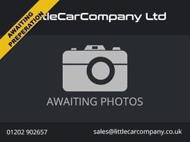 LOVELY 2004 PETROL LAND ROVER FREELANDER 1.8 SE CAMBELT WATERPUMP REPLACED