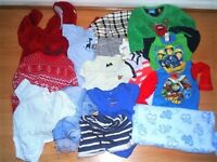 job lot infants toddler clothes
