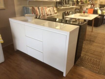 GLOSS BUFFETS from $499 Osborne Park Stirling Area Preview