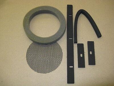 60-4328 Triumph gasket disc brake cap T140 TR7 T150 T160 NOS