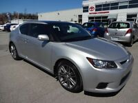 Scion tC TOIT. AIR CLIMATISE. GROU 2011