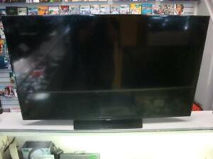 "Samsung 48"" HD Flat Smart TV H4203 Series 4 