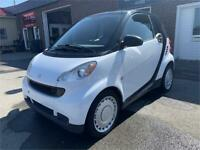 2009 SMART FORTWO (96 000 KM) Laval / North Shore Greater Montréal Preview