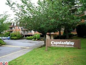 109 1720 SOUTHMERE CRESCENT Surrey, British Columbia