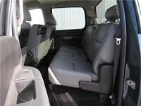 2012 Chev 1500 LT *Please follow link for more pictures and Info