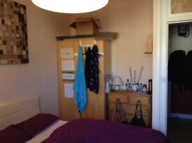 room to rent, at the meadows, 450 including all bills and internet, near universities