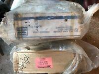 Mig Welding Wire 15 kg Rolls x2