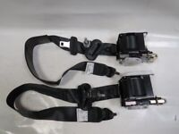 FORD RANGER FRONT SEAT BELTS FITS 2017-ON NEW MODELS