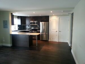 AMAZING 1BR, 2BR, BACHELORS AND HOUSES AVAILABLE NOW