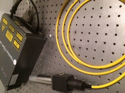 20w Fiber Laser Ipg Ylp-11002020
