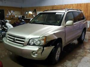 WE PAY ALL KINDS SCRAP &USED CARS FOR TOP $$CALL/TEXT
