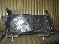 Chrysler 300 Battery Box Mount